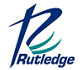 Rutledge