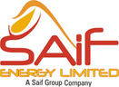 Saifenergy